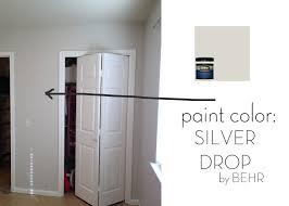 best light blue gray paint color interior lighting design ideas