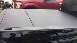 Build Your Own Bed Cover - YouTube Diy Truck Bed Cover Awesome Sleeping Platform Ta A Bedder Covers Blog Build Your Own Bed Cover Youtube Homemade Tonneau Google Search 74 Chevy C10 Ideas Truck Pinterest Pickup Flat Beds Mombasa Canvas Amazoncom Lund 95072 Genesis Trifold Tonneau Automotive My Homemade Diamond Plate Forum Gmc Coverpics Ford Enthusiasts Forums Looking For The Best Your Weve Got You