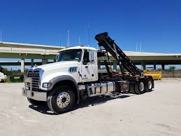 2013 Mack Roll-off Truck - RDK Truck Sales 1998 Mack Ch613 Dump Truck Roll Off Trucks For Sale 2018 Mack Gu713 Rolloff Truck For Sale 572122 Ceec Sale Mini Foton Roll On Off Truck Youtube Intertional 7040 New 2019 Lvo Vhd64f300 7734 7742 Used 2012 Peterbilt 386 In 56674 Cable Garbage And Parts Hook Gr64b 564546 Hx Ny 1028
