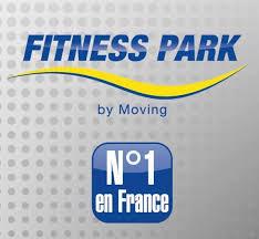fitness park montpellier odysseum inside montpellier