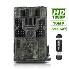 Amazon: Clobo Trail Game Camera 43% Off With Coupon Code ... Sony Alpha A7ii Camera W 2870mm Bundle Ebay 15 Off 898 Contact Coupons For Lenscom Diva Deals Handbags Amazon Clobo Trail Game 43 Off With Coupon Code Handson Heres What Moment Lenses Can Do Pixel 3 1800 Contacts Coupon Code 2018 Hot Couture By Givenchy Canada Day Lens Sale 17 Contactsforlessca Lens King Columbus In Usa Bic Tourist Privilege Discount Tokyo New Bella Elite Lenses Lensme Dashcam Deal The Vantrue N2 Pro 135 Save 65 Cnet Best Discounts The Holiday Season Pcworld Featured Weekly Deals Us Olympus