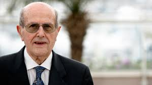 100 John De Oliveira Manoel De Ad Portugal Director Dies At 106 Hollywood