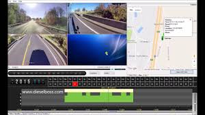 DieselBoss DB 1000 HD Truck Dash Camera 4 Channel DVR System Demo ... Pov Ptz Remote Camera System Adds Flexibility To New Nep Hd Istrong Digital Wireless Backup Camera System For Rvucktrailer Shop Pyle Plcmtrdvr41 Waterproof Dvr Driving With 7 2018 Inch Quad Split Screen Monitor 4x Side Car Rear View Ccd Midland Truck Guardian Reversing 4 Cameras Work Systems And Utility Federal Best Trucks Amazoncom 43 Trucarpickup Wireless Rear View Back Up Night Vision Tesla Semi Supcharger Stop Teases Sleeper Features 26camera Cameras