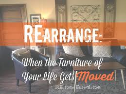 100 Stupid People And Folding Chairs REarrange When The Furniture Of Your Life Gets Moved Vicki Norris