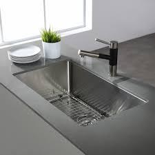 kitchen sink best stainless steel undermount sink different