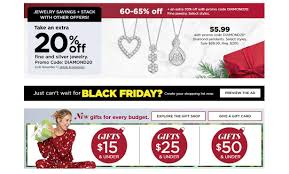 Kohl's: 30% Off Coupon + $10 Home Coupon + $10 Kohl's Cash ...