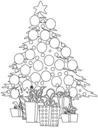 Ebay Christmas Tree Decorations by Christmas Decoration Templates Virtren Com