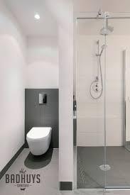 Smart Tile Maya Mosaik by 119 Best Nieuw Huis Badkamer Images On Pinterest Bathroom Ideas