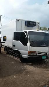 Isuzu Elf-Box Truck-1997 For Sale In Spanish Town St Catherine - Trucks 14 Simple And Genius Box Truck Rv Cversion Hacks Remodel Wraps Wrapvehiclescom Build Your Van The Ultimate Guide Gnomad Home To Cversion Weekends Progress Youtube Campers For Sale 2471 Trader Tiny House Project Introduction Seven Wanders The World Diy Camper Van 5 Affordable Kits You Can Buy Now Curbed 1999 Gmc Collision Repair A Look At Box Truck Stealth Inside A Recoil Offgrid Extreme Built For Offroading Trucks Aztec Financial