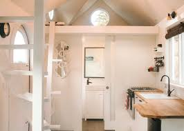 Design A Tiny House Tiny House Design Plans | Gouldsfloridacom ... Tiny House Floor Plans 80089 Plan Picture Home And Builders Tinymehouseplans Beauty Home Design Baby Nursery Tiny Plans Shipping Container Homes 2 Bedroom Designs 3d Small House Design Ideas Best 25 Ideas On Pinterest Small Seattle Offers Complete With Loft Ana White One Floor Wheels Best For Houses 58 Luxury Families