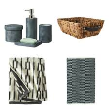 Bathroom Sets Collections Target by Target Bath Accessories All The Best Accessories In 2017