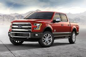2017 Ford Truck Lineup 2017 Ford F 150 Regular Cab Pricing Features ... Suzuki Carry Truck Reviews And Ratings Be Forward 2018 Jeep Pickup All Car Review 2019 2016 Ford F150 Rating Motortrend Chevrolet Colorado New Mercedes Auto Specs Scrambler Jt Weight Tow And Payload To Vastly Different These Days Fordtruckscom Electric Tuneup Consumer Reports 2017 F250 First Drive Super Duty Lineup Max Towing Hauling Fugu Boston Food Blog Finally Standardized Medium Work Info