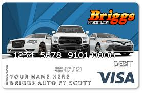 Briggs Toyota Fort Scott   New Toyota Dealership In Fort Scott, KS ... Nissan Dealership Kansas City Ks Used Cars Fenton Of Legends Ford Car Dealer In Gower Mo Dennis Sneed Trucks For Sale By Owner In Marvelous Ford 2018 Auto Show 3 Things You Cant Miss News Carscom Truck Lease Incentives Prices Shopping 2017 Chevrolet Silverado 1500 Greater Government Fleet Sales Rob Sight New Shop Near Cable Dahmer Buick Gmc Redesigns Its Bestselling F150 Pickup Oakes Dodge Kenworth Best Of 2 758