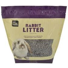 oxbow beneterra eco straw litter specialty pet month featured