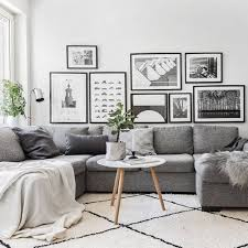 35 Inspiring Scandinavian Living Room Design | Scandinavian Living ... Viamartine Ladies Eightohnine Scandi Inspired Home 50 Home Office Design Ideas That Will Inspire Productivity Photos Gallery Of Modern Living Room Fniture Designs Awesome About Black And White Interior For Any Style Dcor The 25 Best Narrow Living Room Ideas On Pinterest Long Interesting Useful How Can You Make A Small Luxury Modern Ding Interior Design Youtube Layouts Hgtv Add Midcentury To Your