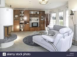 wohnzimmer wohnen innenaufnahme inneneinrichtung wohnung