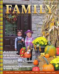 Donate Halloween Candy To Troops Ma by Family Magazine October 2011 By Family Magazines Of Michiana Issuu