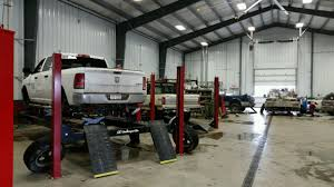 Auto Repair | Big Tire Wheels 265 Photos 12 Reviews Tires 8390 Gber Rd Repair Your Trucks With High Efficiency The Expert Truck Gmj Automotive Repair And Service Adams Wisconsin Brakes Mobile Tire Near Me Truck Mobile Jack Up By Mechanic Installs A New On Car Wheel Stacked Of Old Stock Photo Image 105626828 Services 24 Hour Used Shop Auto Loader Mccoy Equipment Parksley Va Barnes Enterprise Commercial Roadmart Inc Flat Tractor Trailer Heavy Duty Trucks Roadside