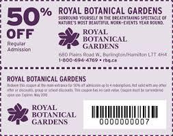 code promo s garden code promo garden maison design sphena
