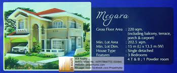 Robinsons Homes Design Collection ~ Real Estate Philippines Robinson Montclair Davao Homes Condominiums Aspen Heights In Csolacion Cebu Philippines Real Estate House Plan Home Plans Ontario Canada Robions Building Homes To Last For Generations Inquirer Sustainable Housing Communities With Rustic Wooden Terraced Smokey Former Los Angeles Is On The Market Custom Design Robinson Homes Davao City Davaorodrealty An Artist Finds A Home And Community In Mission District Bloomfields General Santos