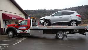 Tri County Collision Repair | Auto Towing | Greene, NY Hillcrest Fleet Auto Service 62 E Hwy Stop 1 Binghamton Scovillemeno Plaza In Owego Sayre Towanda 2018 Ram 3500 Ny 5005198442 Cmialucktradercom Box Truck Straight Trucks For Sale New York Chrysler Dodge Jeep Ram Fiat Dealer Maguire Ithaca Matthews Volkswagen Of Vestal Dealership Shop Used Vehicles At Mccredy Motors Inc For 13905 Autotrader Gault Chevrolet Endicott Endwell Ford F550 Body Exeter Pa Is A Dealer And New Car Used Decarolis Leasing Rental Repair Company