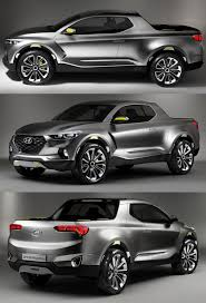 Hyundai-Santa Cruz Crossover Truck Concept | Concept Cars ... Armed Forces Of Ukraine Would Purchase An Hyundai And Great Wall Ppares Rugged Pickup For Australia Not Us Detroit Auto Show Truck Trucks 2019 Elantra Reviews Price Release Date August 1986 Hyundai Pony Pick Up Truck 1238cc D590ufl Flickr Santa Cruz Crossover Concept Youtube 2017 Magnificent Spec Hit The Surf With Hyundais Pickup Truck Elegant 2018 Marcciautotivecom Still Two Years From Showrooms Motor Trend Motworld A New From Future Cars 2016