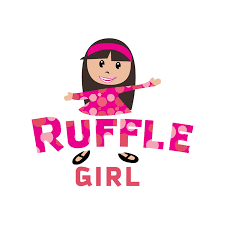 Ruffle Girl Coupon Code Ruffles Can Work Susanafter60com Whosale Childrens Clothing And Accsories Sparkle In Pink Coupon Code For Mrs Bs Homemade Etsy Shop As A Thank You Wrangler Ruffle Hem Pleated Dress Walgreens Photo Book Discount Code American 1 Rated Designer Girls Clothing Boutique Mia Belle Baby Shein618bigsale Hash Tags Deskgram Undefined Deals Offers Dealscherry Knowledge Sharing Of Wisp Moms Baby Monday Funday Mud Pie Holiday Giveaway