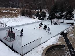 Outdoor Hockey Rinks Have Major Benefits! | Sport Court North ... Backyard Ice Rink Kits Iron Sleek Rinks Build A Home Ice Rink And Bring On The Hockey The Green Head Outdoor Hockey Have Major Benefits Sport Court North Parsells Thanksgiving Nicerink Tournament Youtube Skating Multiple Boxes Backyard 2013 Yard Design For Village Ez Ice 60 Minute How To An Cool Toys Ez Hicsumption