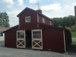 New Product Alert! Modular Horse Barn Delivered MD VA WV | 4-Outdoor Different Wedding Venues The Horse Barn At South Farm Vaframe Kits Dc Structures Welcome To Stockade Buildings Your 1 Source For Prefab And Hill Uconnladybugs Blog Myerstown Pa Stable Hollow Cstruction Photo Gallery Ocala Fl Santa Ynez Builders Custom Built In Cheyenne Wy Duramacks