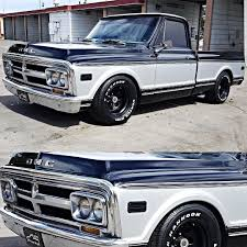 "C10crew: ""▷ C10 TRUCKS DAILY ◁ 