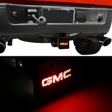 Amazon.com: Bully CR-007G Black Square Hitch Cover With Brake Light ... Trailer Hitch Cover Personalized Monogrammed Custom Gift Car Indian Hitch Cover Brassell Designs Motorcycle Forum Hossrodscom Chevy Suburban By Billet Hot Covers Auto Plates Boating Boating Nebraska Red Zone Shop Huskers Accsories Mens Dc Towstar 55390029 Shoes American Flag Ford Tow 2 Inch Light For Mopar 82208453ab Wrangler Jk Black With Jeep Add Style And Protect Your Investment So I Designed 3d Printed A Trailer For My Truck