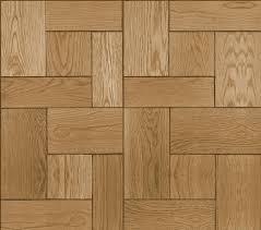 wooden floor texture best 25 wood floor texture ideas on pinterest oak wood texture