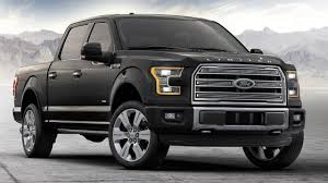 100 Lease A Ford Truck The Deals Redesign Reviews News