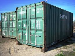 100 Shipping Containers For Sale Atlanta 20 For Freight For