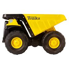 Tonka Steel Toughest Mighty Dump Truck   Products In 2018 ... Buy Super Truck Cstruction Dump Childrens Kids Friction Toy 13 Top Trucks For Little Tikes Fun Rugs Time Shape Fts132 Area Rug Multicolor Funny Small With Eyes Coloring Book Stock Vector Other Radio Control Vehicle Amazoncom Rc Truckfull Functional Remote True Hope And A Future Dudes Dump Truck Bed Bedroom Decor Ideas Cars Truck Excavator Crane Emulational Eeering Vehicles American Plastic Toys 16 Assorted Colors 135 Big Frwheel Bulldozers Model