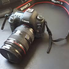 100 Hk Mark 24 New Canon EOS 5D IV With 70mm Lens 1800 Claseek Hong Kong