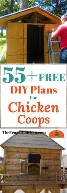 107 Best COOP BUILDING PLANS Images On Pinterest | Backyard ... T200 Chicken Coop Tractor Plans Free How Diy Backyard Ideas Design And L102 Coop Plans Free To Build A Chicken Large Planshow 10 Hens 13 Designs For Keeping 4 6 Chickens Runs Coops Yards And Farming Diy Best Made Pinterest Home Garden News S101 Small Pictures With Should I Paint Inside