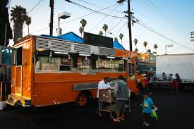 BUN BOY EATS LA – LEO'S TACO TRUCK Where Do Food Trucks Go At Night Street For Haiti Roaming Hunger Paradise Truck Los Angeles Catering Jim Dow Tacos Jessica Taco East California 2009 The Best Food Trucks In City Cooks Up Plan To Help Restaurants Park Labrea News Beverly Miami 82012 Update Roadfoodcom Discussion Board Book A Rickys Fish Fashionista 365 Los Angeles 241 Lots Of Cart Best Resource Condiments From Taco Truck Stock Photo 49394118
