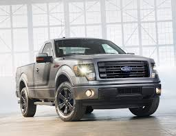 CarGurus 2018 Best Used Car Awards • Gear Patrol 2007 Pete 387 Blue Best Price On Commercial Used Trucks From New Or Pickups Pick The Truck For You Fordcom Peterbilt 3 Axle Images Pickup 10 Diesel And Cars In Altus Wilmes Chevroletbuickgmc Suvs Sale Trail Near Kelowna Bc Rochester Nyauction Direct Usa Mid Size For At Toyota Tacoma Trd Pro First Drive 5 Midsize Gear Patrol 20 Photo Wallpaper Gmc Portsmouth Its Time To Reconsider Buying A The