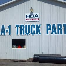 A-1 Truck Parts - Home | Facebook Hda Truck Pride Home Facebook Dann Ingebritson Technical Trainer Brake Parts Inc Llc Linkedin Truxaccsories Hashtag On Twitter Wayne Marshall Wins Prides Service Expert Of The Year 0218 By Richard Street Issuu Salesi At Meeting Part 0517 2016 Annual Meeting Trade Show Youtube Air Dryer With Check Valve Plug Ebay Winter 2017