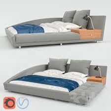 24 best 3dsky bed images on pinterest models bedding and beds