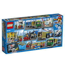 LEGO City Town - Cargo Terminal (60169) | Walmart Canada 6109 Playmobil Bottle Tank Truck Pops Toys Ryan Walls On Twitter Lego City Set 3180 Octan Gas Tanker Toy Game Lego City Airport Tank Truck Preview Manual For Tanker 60016 New Factory Sealed Free Ship 5495 Upc 673419187978 Legor Upcitemdbcom Christmas Sale Trade Me Youtube Great Vehicles Van Caravan 60117 Jakartanotebookcom Pickup 60182 Walmartcom Town 100 Complete With Itructions 1803068421