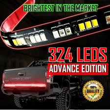 100 Ram Light Truck Parts Cheap Find Deals On