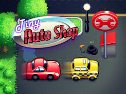 Tiny Auto Shop - Car Wash And Garage Game - Android Apps On Google ... My Car Final For Gta San Andreas Pimp My Ride Youtube Gaming Lets Play 18 Wheels Of Steel American Long Haul 013 German Wash Game Android Apps On Google Street Racing Short Return The Post Your Pimp Decks Here Commander Edh The Mtg V Pimp My Ride Bravado Rattruck Hill Climb 2 Jeep Tunning Parts New 5 On Tour 219 Dune Fav Customization 6x07 Lailas 1998 Plymouth Grand Voyager Expresso Ep3 Nissan 240x Simplebut Fly