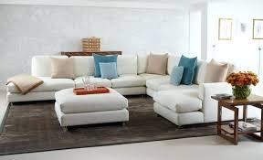 Cheap Sofa Table Walmart sofa covers cheap sofamania coupons modern sectional white bonded