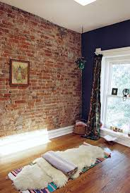 Best 25+ Home Yoga Room Ideas On Pinterest   Yoga Decor, Yoga ... Simple Meditation Room Decoration With Vinyl Floor Tiles Square Home Yoga Room Design Innovative Ideas Home Yoga Studio Design Ideas Best Pleasing 25 Studios On Pinterest Rooms Studio Reception Favorite Places Spaces 50 That Will Improve Your Life On How To Make A Sanctuary At Hgtvs Decorating 100 Micro Apartment