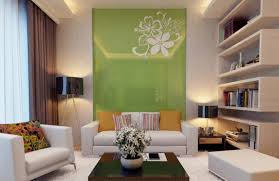 Cute Living Room Ideas For Cheap by Dining Room Divider Ideas For A More Beautiful Room Beautiful