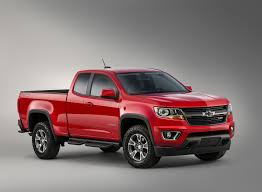 Chevrolet Colorado Pickup Small Truck Z Wallpaper For Samsung 2560 ... The Best Small Trucks For Your Biggest Jobs Chevrolet Builds 1967 C10 Custom Pickup For Sema 2018 Colorado 4wd Lt Review Pickup Truck Power Chevy Gmc Bifuel Natural Gas Now In Production 5 Sale Compact Comparison Dealer Keeping The Classic Look Alive With This Midsize 2019 Silverado First Kelley Blue Book Used Under 5000 Napco With Corvette Engine By Legacy Insidehook 1964 Hot Rod Network 1947 Is Definitely As Fast It Looks