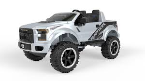 Kids Ride On Ford F-150 Raptor Extreme Battery Powered Toy Car ... 2016f250dhs Diecast Colctables Inc Power Wheels Ford F150 Blue Walmart Canada New Bright 116 Scale Rc Chargers Radio Control Truck Raptor Ertl 1994 Replica Toy Youtube Sandi Pointe Virtual Library Of Collections Amazoncom Revell 124 55 F100 Street Rod Toys Games Greenlight Hobby Exclusive 1974 F250 Monster Bigfoot Toy Pickup Models Hot Sale Special Trucks Ford Raptor Model Hot Wheels 2017 17 129365 Hw 410 Free In Detroit