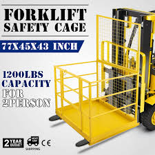 Forklift Safety Cage Work Platform Lift Basket Pallet Loader ... About Fork Truck Control Crash Clipart Forklift Pencil And In Color Crash Weight Indicator Forklift Safety Video Hindi Youtube Speed Zoning Traing Forklifts Other Mobile Equipment My Coachs Corner Blog Visually Clipground Hire Personnel Cage Forktruck Truck Safety Lighting With Transmon Shd Logistics News Health With